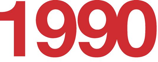 Αποτέλεσμα εικόνας για 1990
